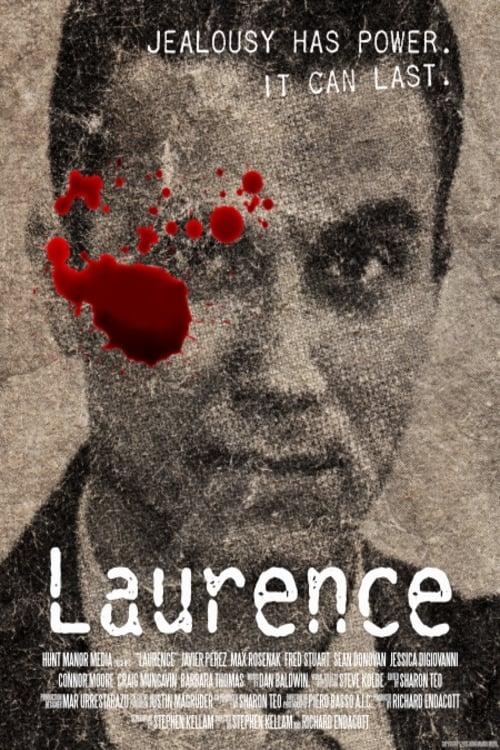 Ver Laurence Online HD Español (2014)