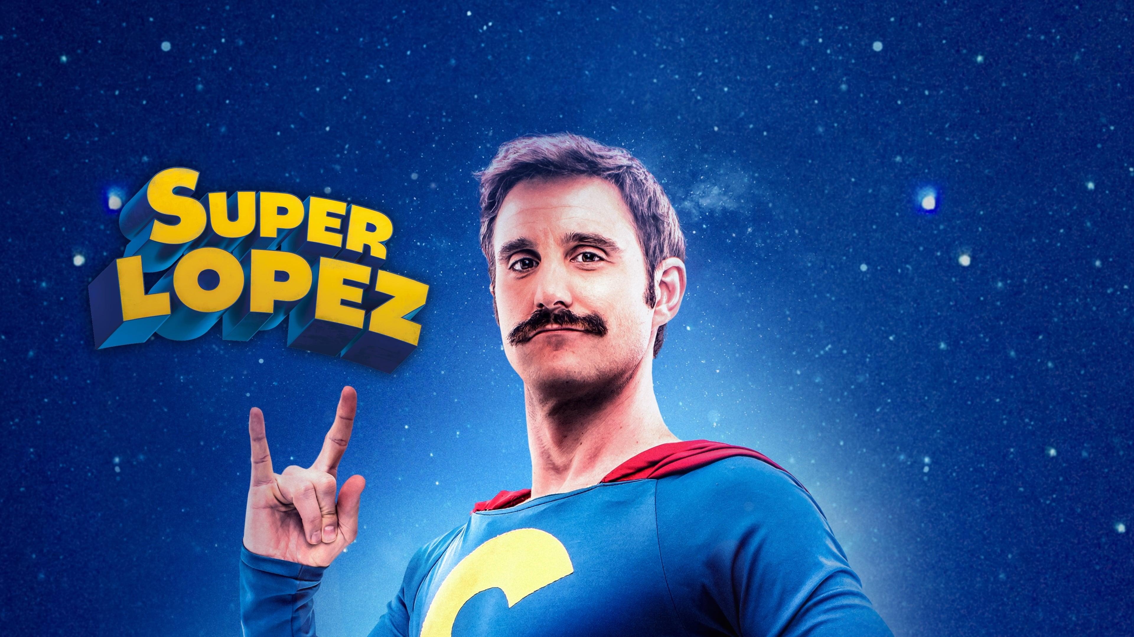Superlópez 2018