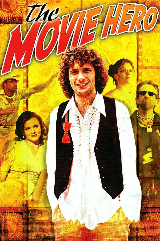 The Movie Hero (2003)
