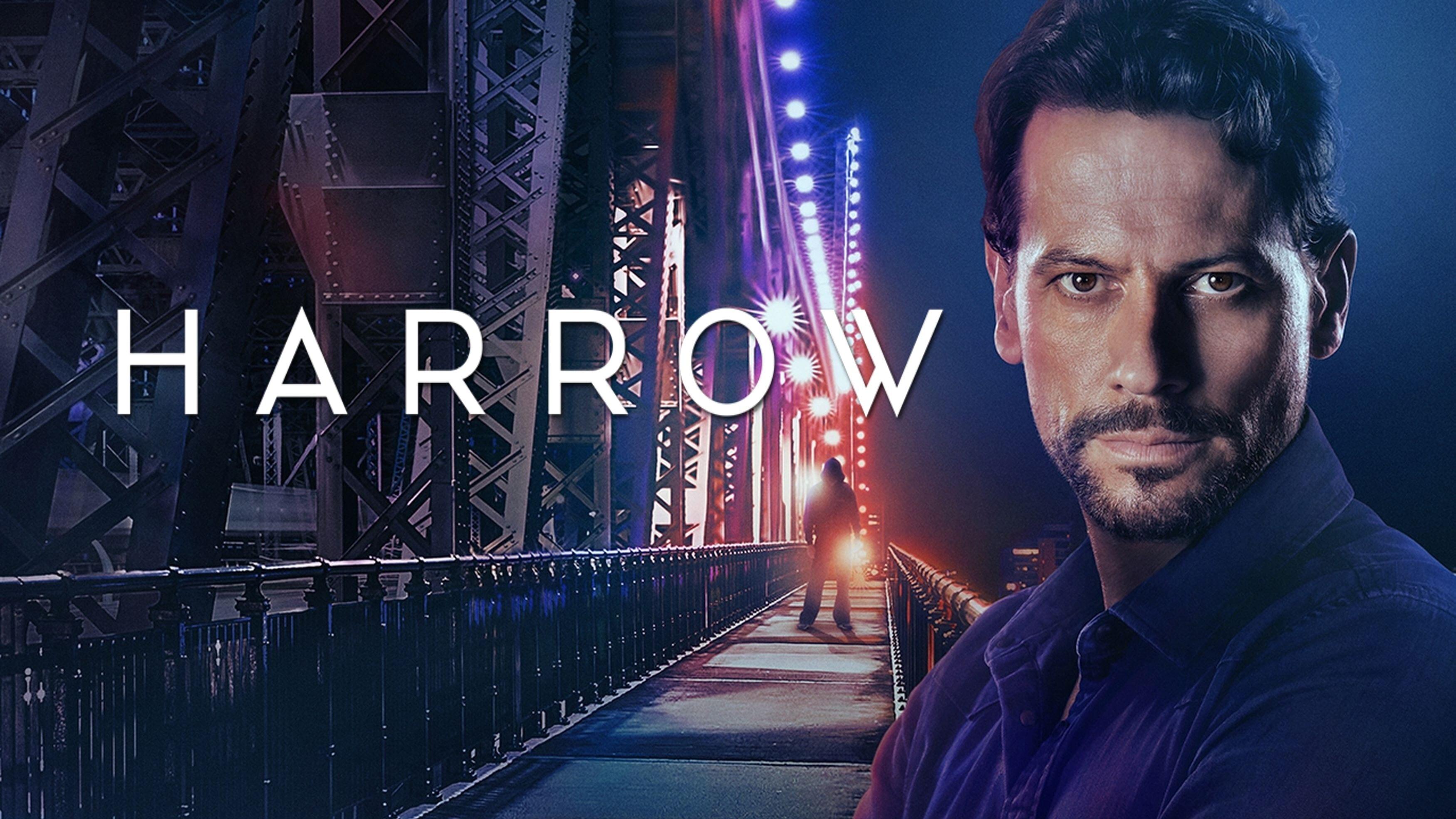Harrow-poster-1