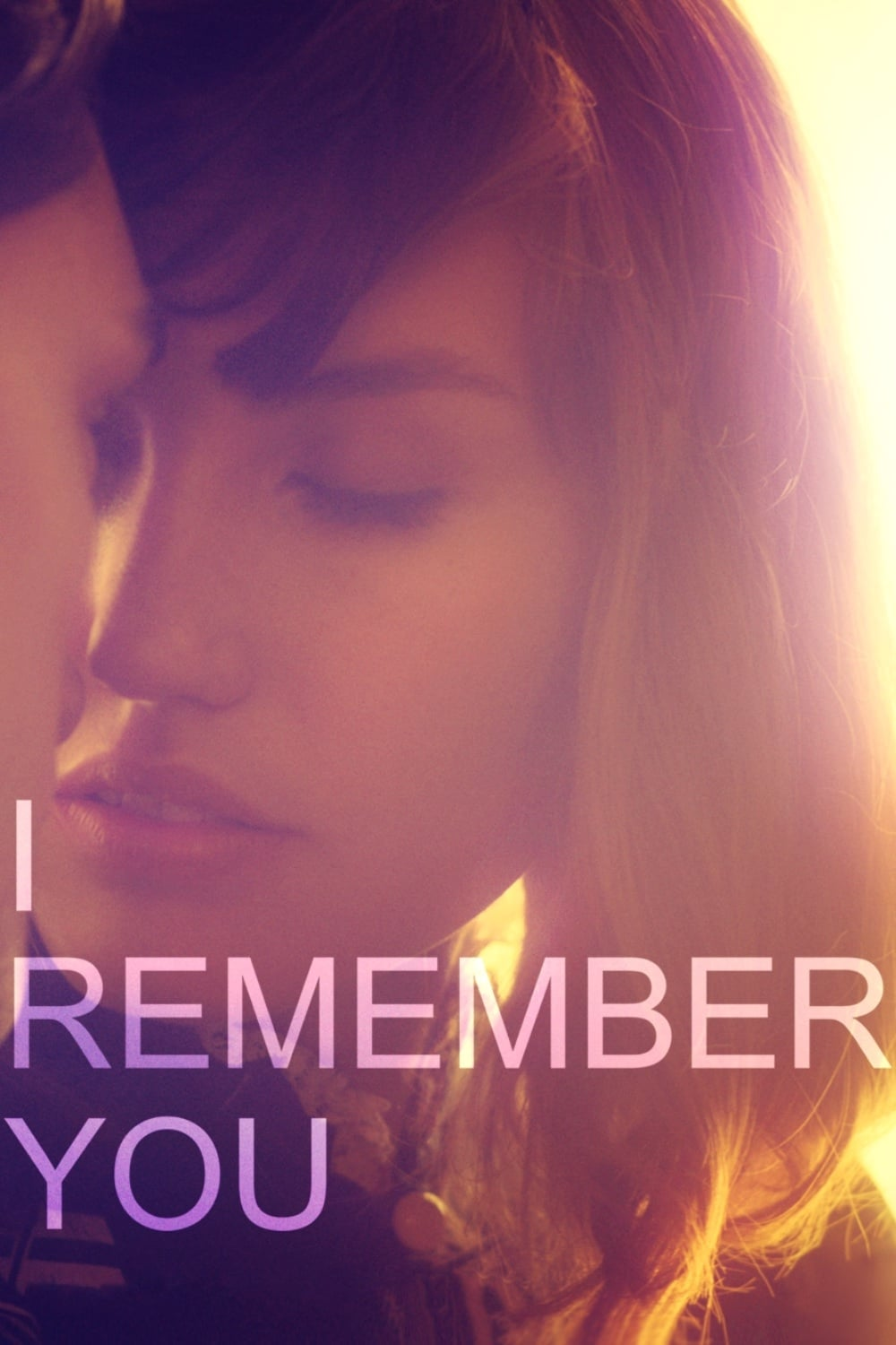 I Remember You on FREECABLE TV