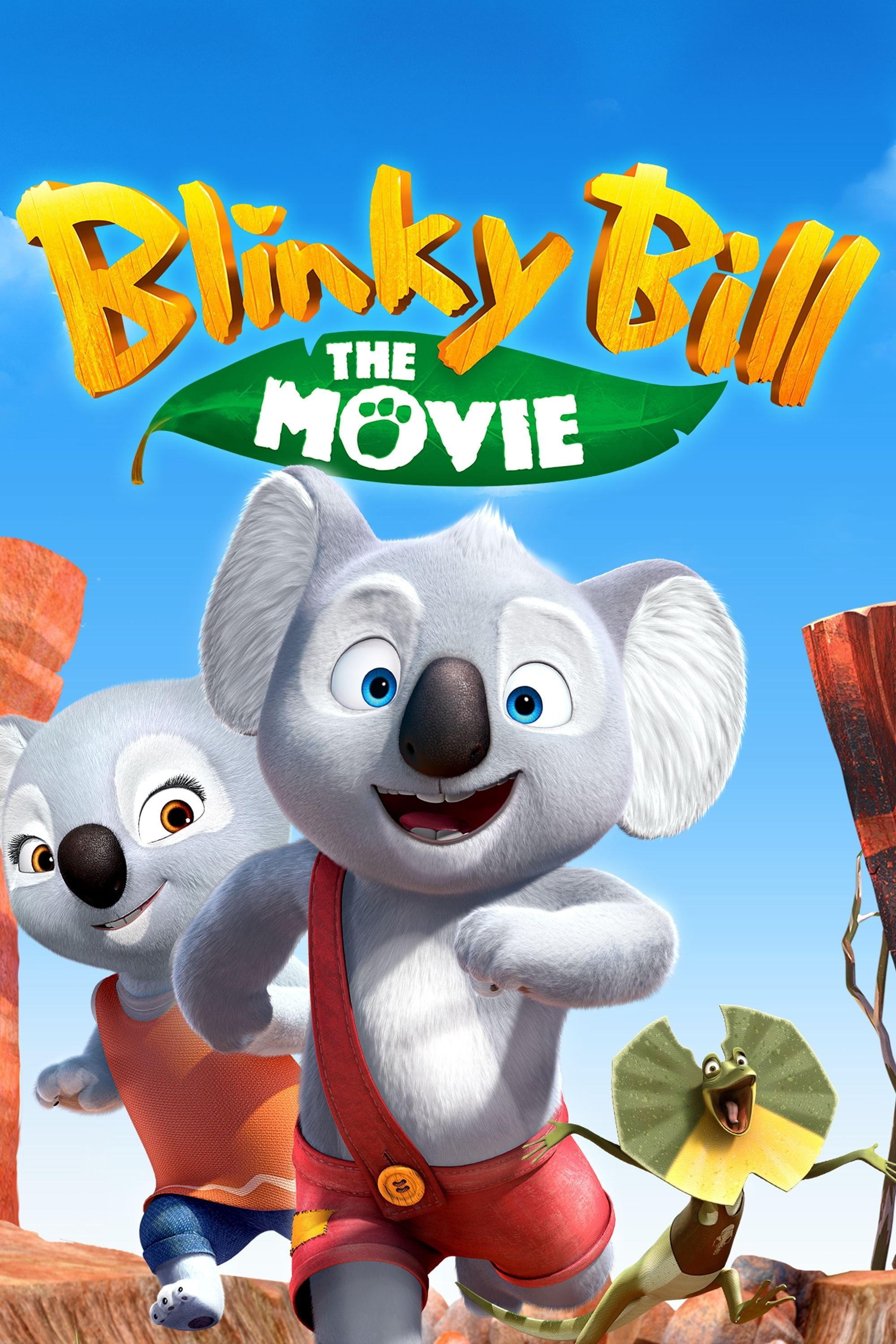 Blinky-Bill-Le-Film-Blinky-Bill-The-Movie-2020-8709