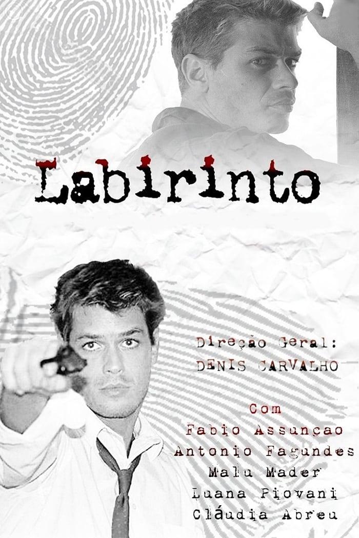 Labyrinth (1998)