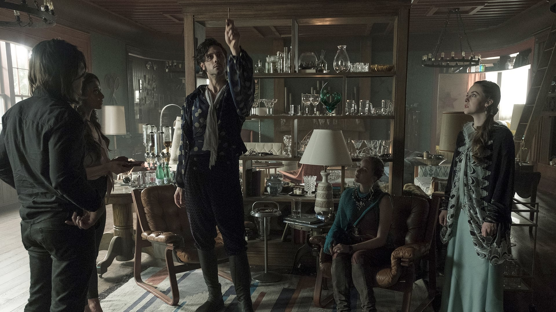 the magicians s03e04 download
