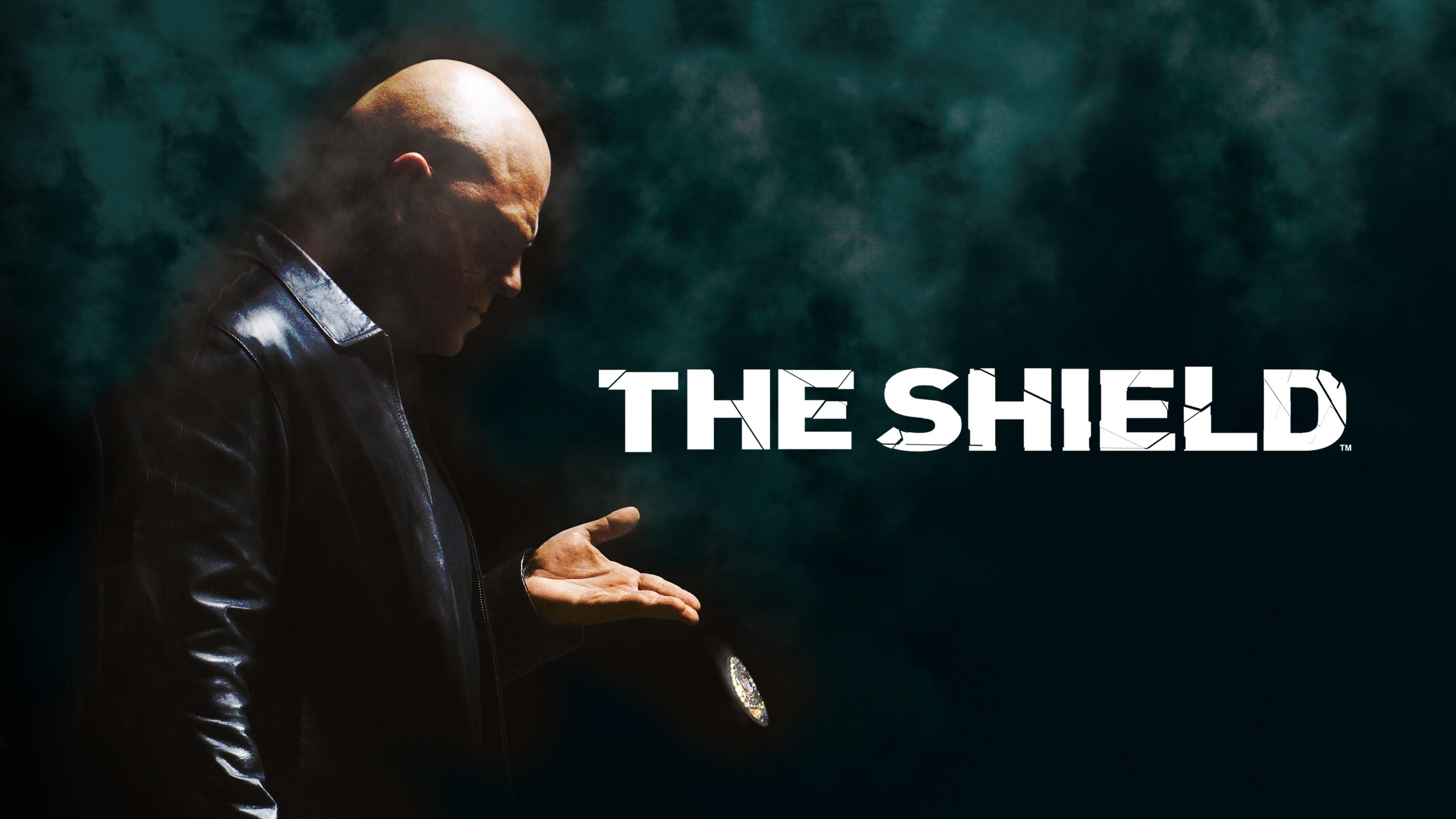 Showtime, seizoen 2 - aflevering 30