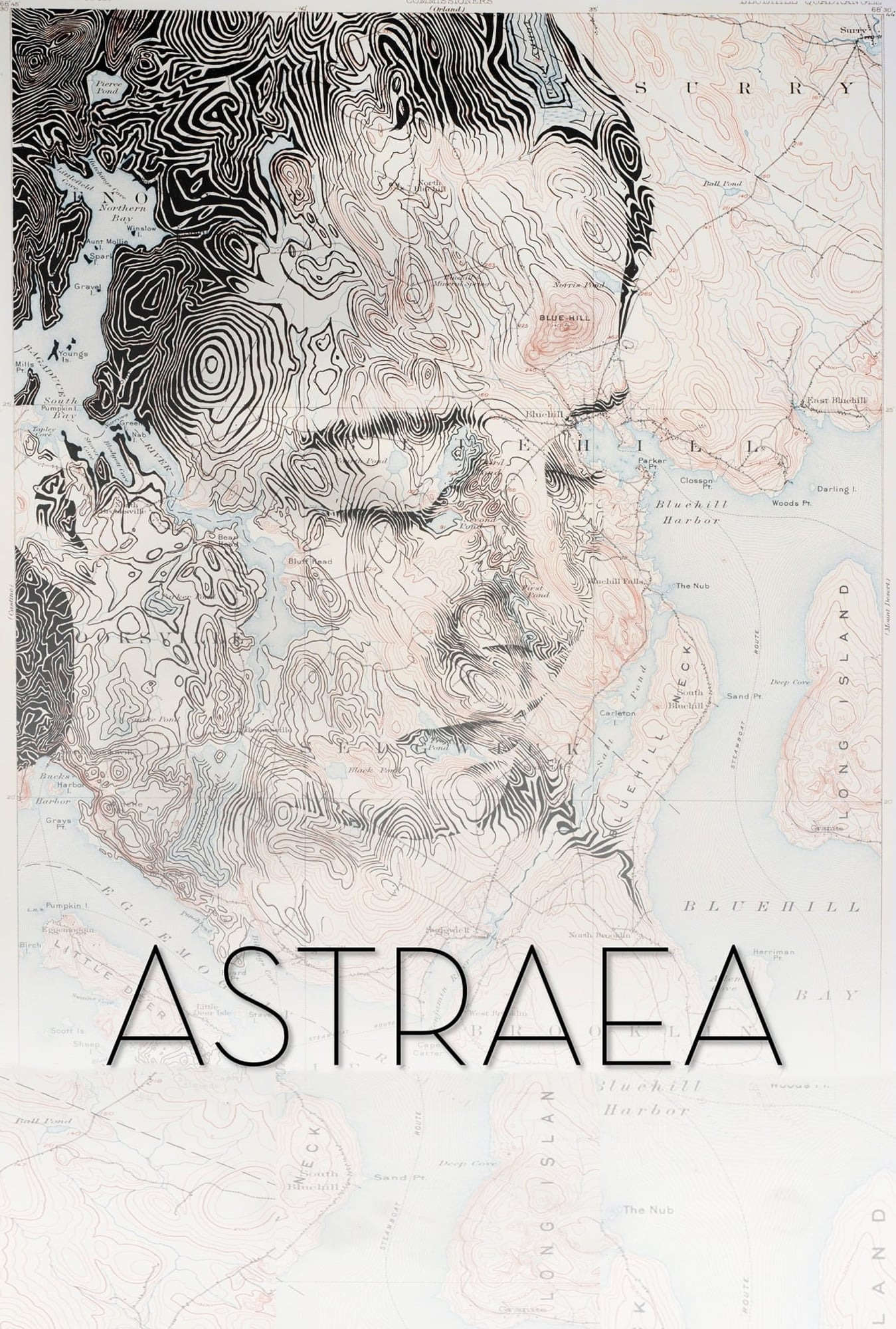 Astraea on FREECABLE TV