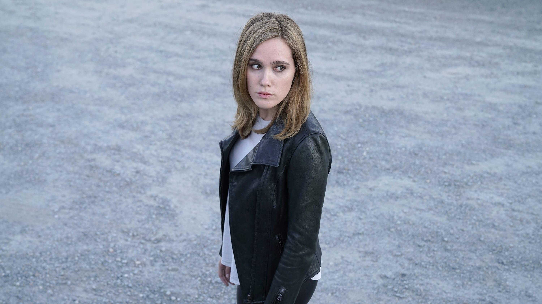 Beyond: Season 1-Episode 5 Openload Watch Online Full