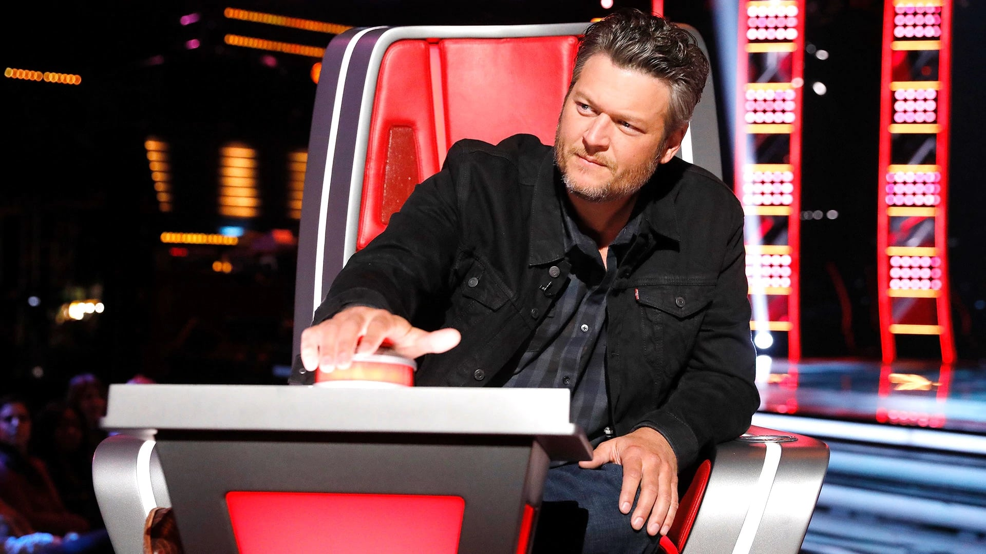 The Voice Season 14 :Episode 4  The Blind Auditions, Part 4