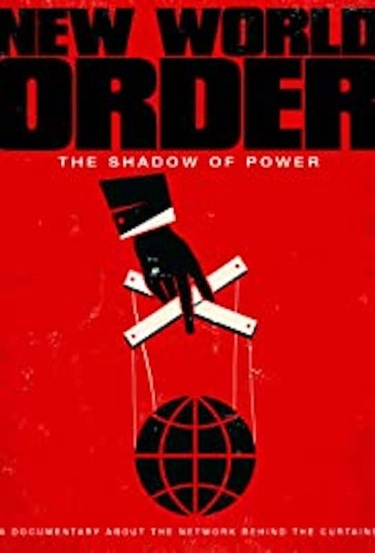 New World Order: The Shadow Of Power on FREECABLE TV