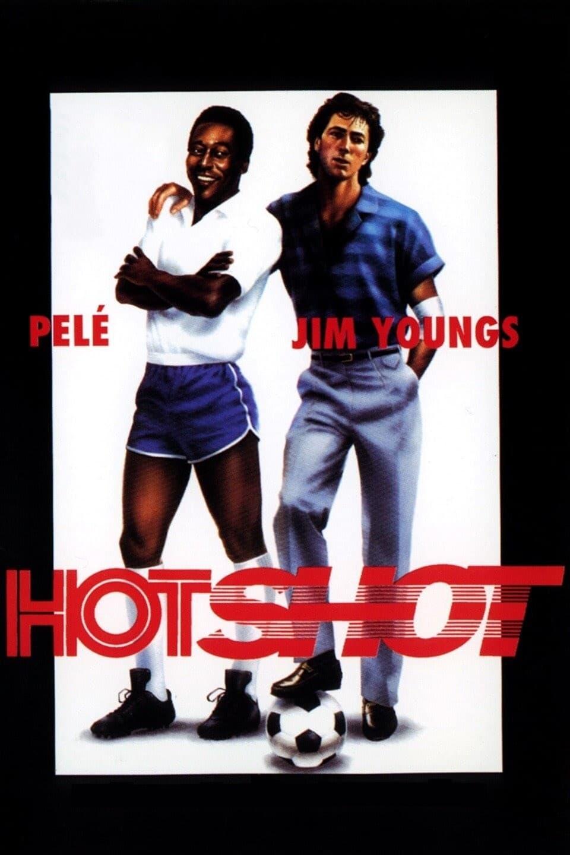 Hotshot on FREECABLE TV