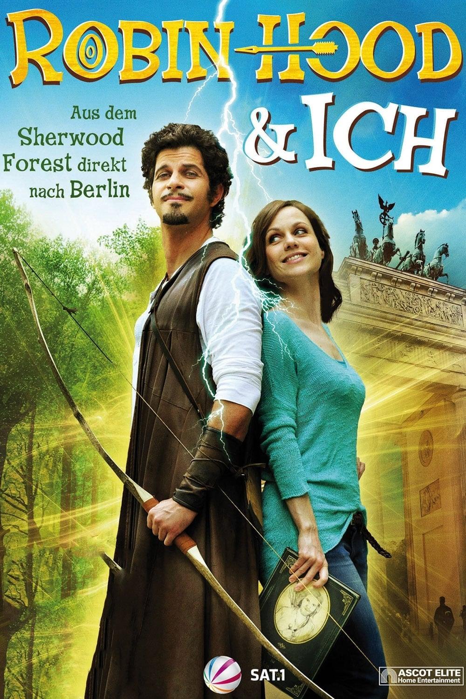 Robin Hood und ich (2013)