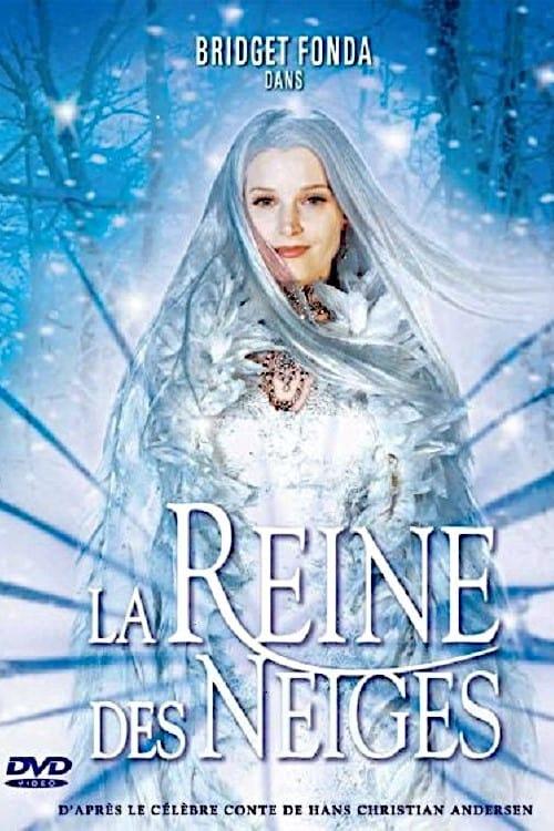 voir film La reine des neiges streaming