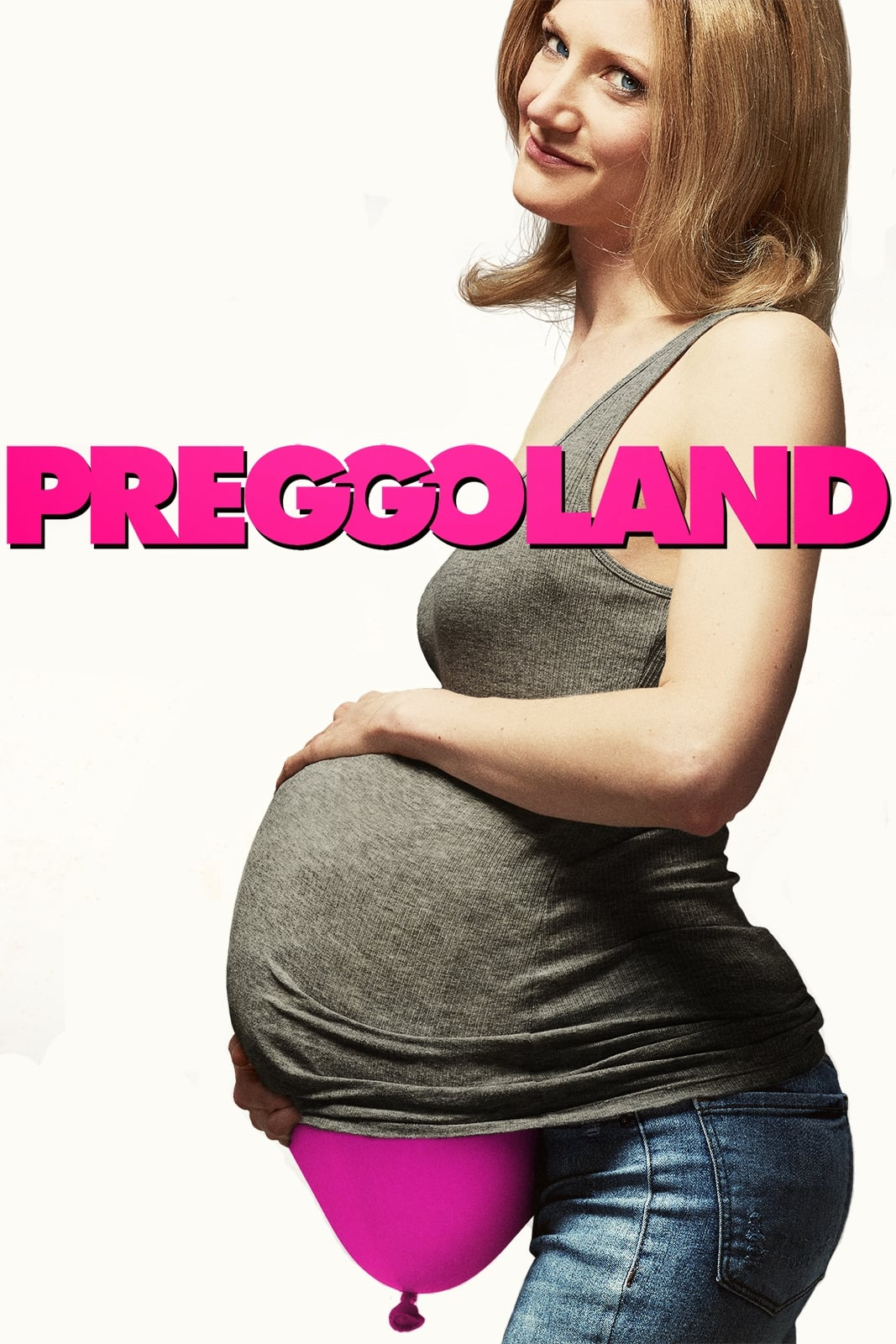 Preggoland on FREECABLE TV