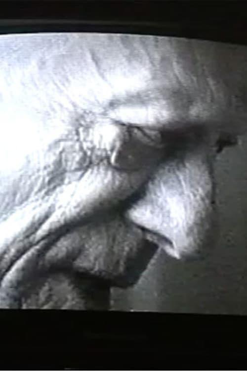 Asylum (2000)