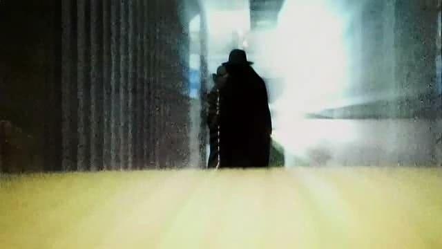 Kamen Rider Season 15 :Episode 18  Unbroken Hurricane