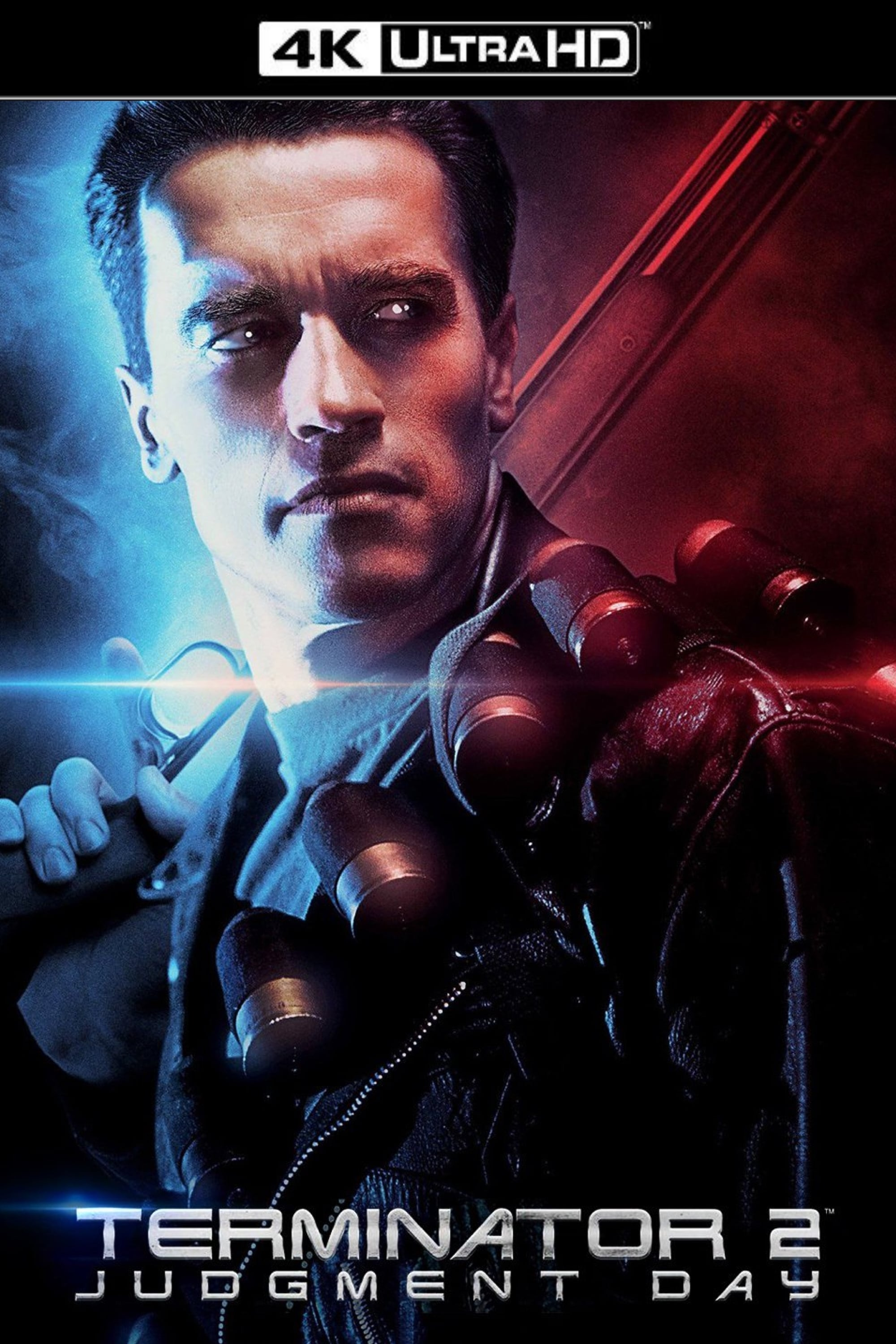 Terminator 2 Stream German