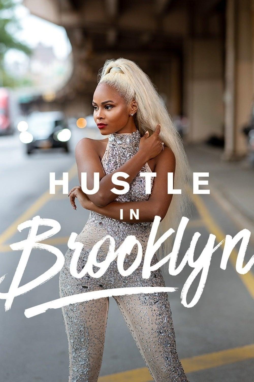 Hustle In Brooklyn (2018)
