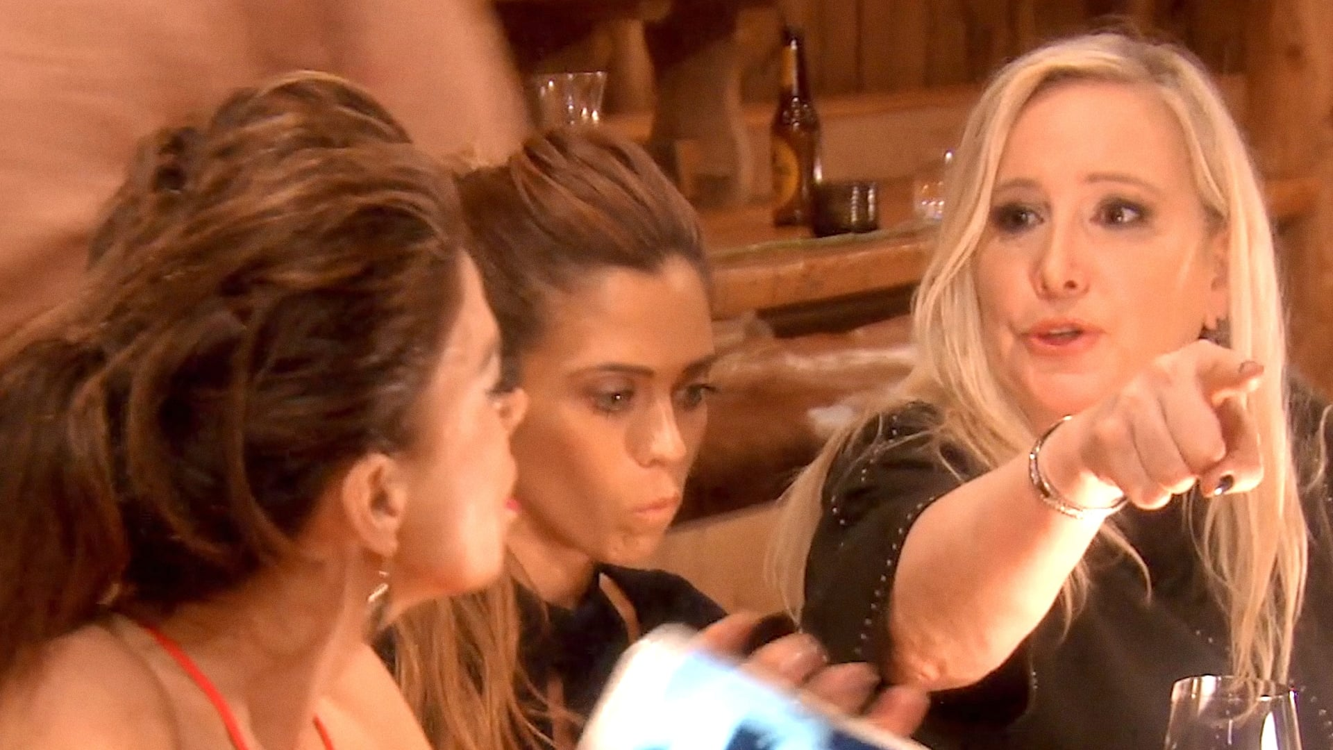 The Real Housewives of Orange County - Season 12 Episode 18 : The Real Vikings of Orange County