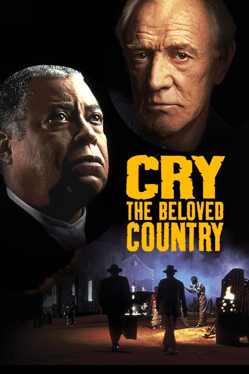 Cry, the Beloved Country on FREECABLE TV
