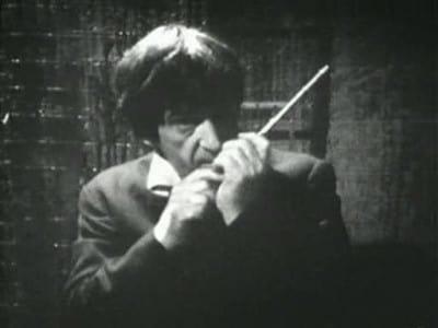 Doctor Who Season 6 :Episode 17  The Invasion, Episode Seven
