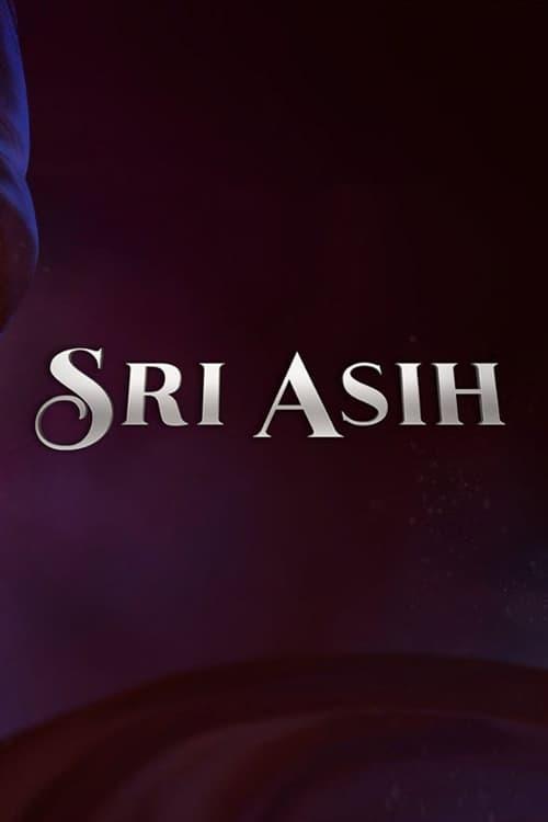Sri Asih