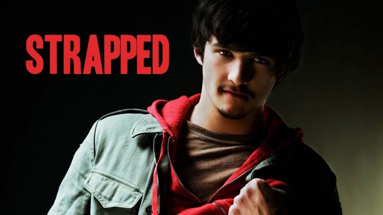 Strapped (2010)