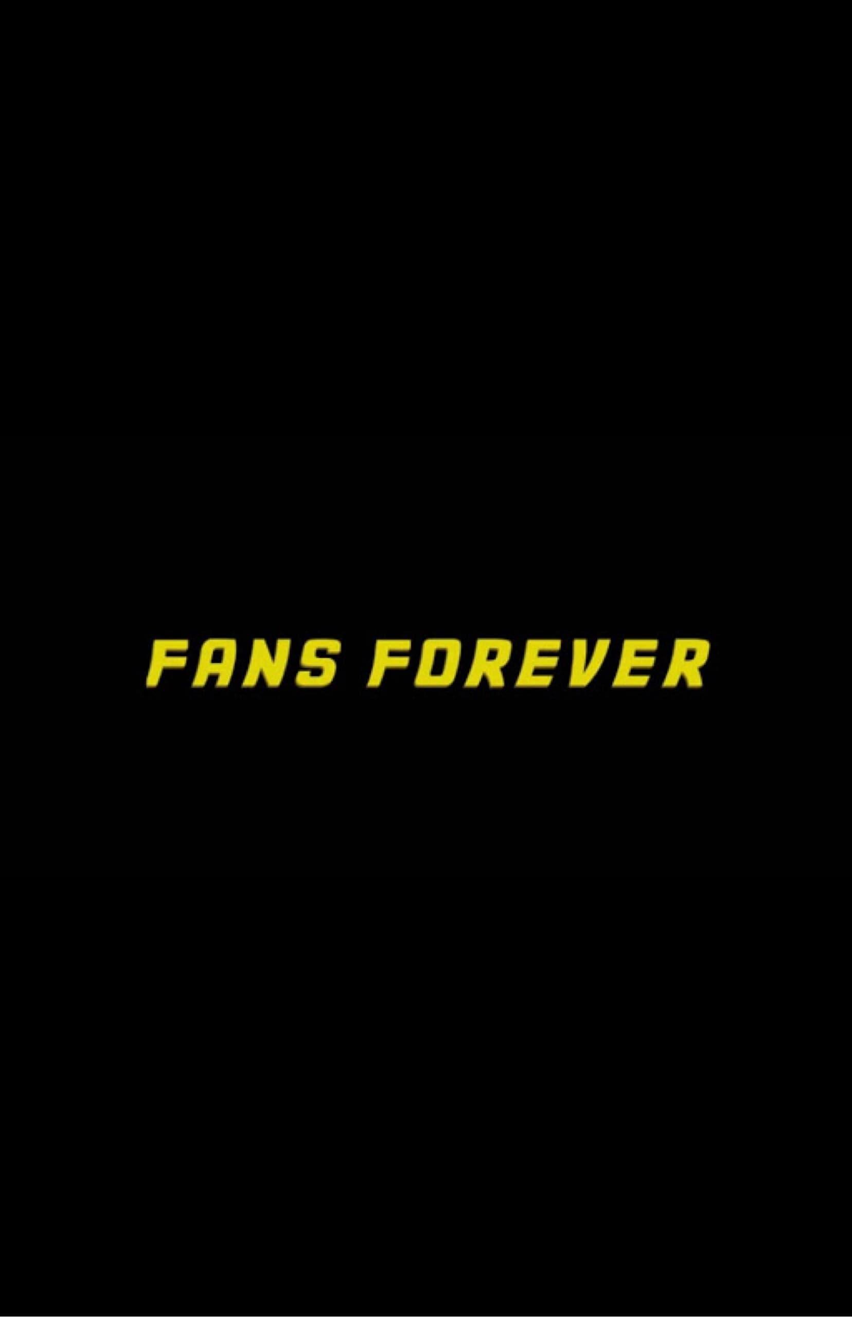 Ver Fans Forever Online HD Español ()
