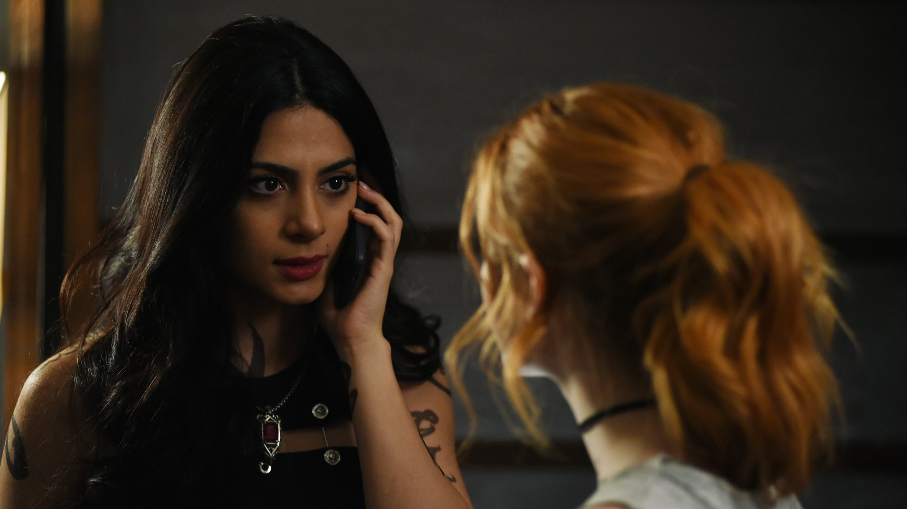 Watch Shadowhunters Season 3 Episode 14 Online Full For ...
