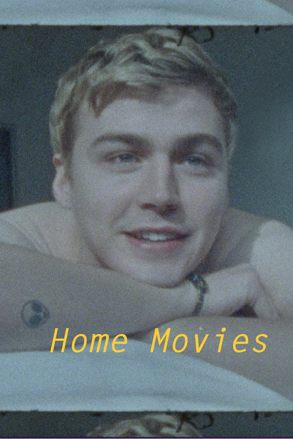 watch Home Movies 2017 online free