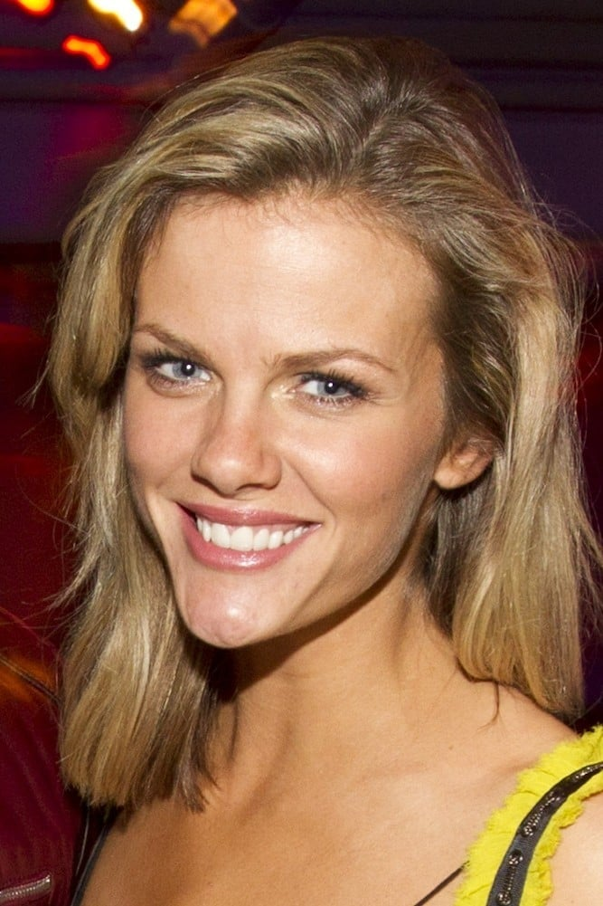 Brooklyn Decker - Profile Images — The Movie Database (TMDb) Brooklyn Decker
