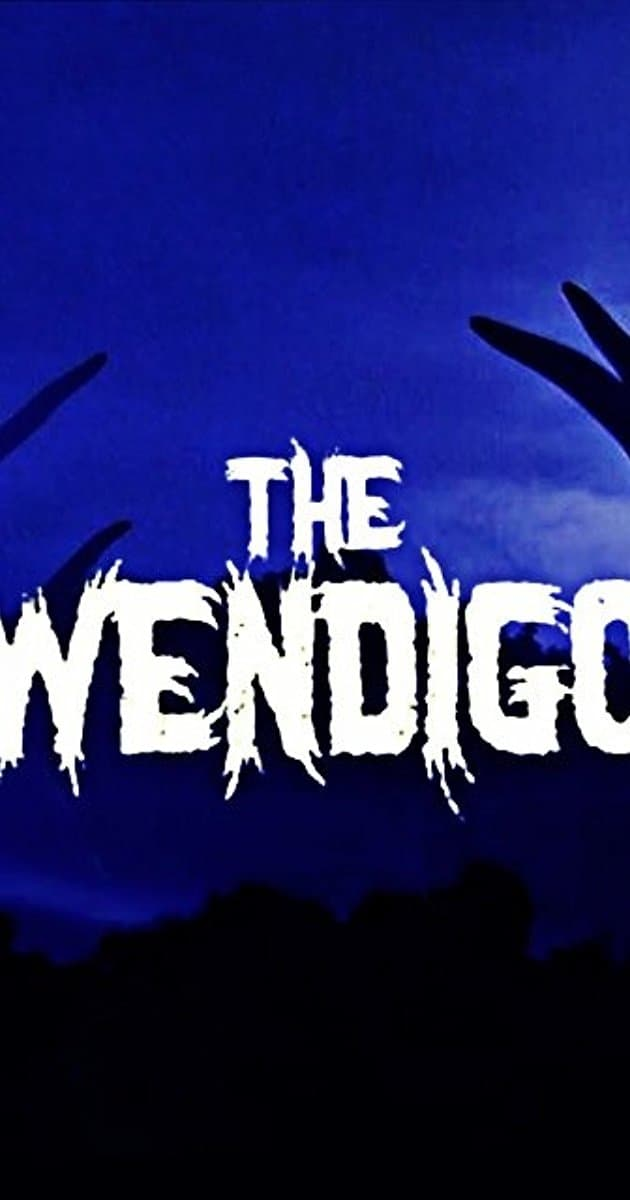 Ver The Wendigo Online HD Español (2017)