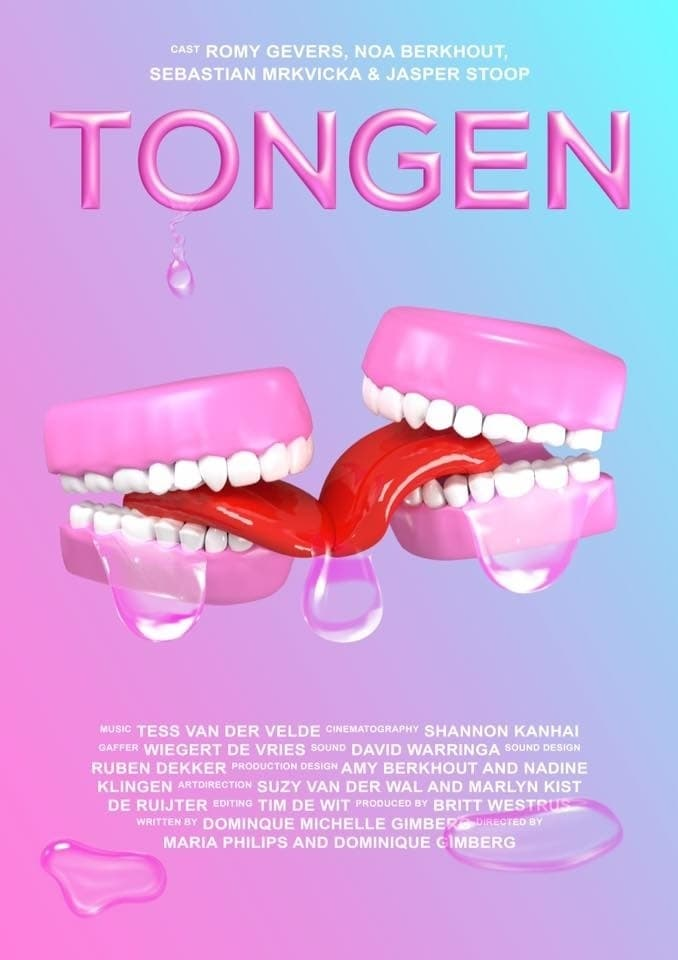 Ver Tongen Online HD Español ()