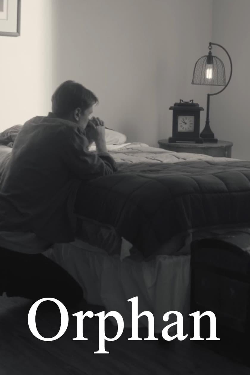 Orphan (2021)