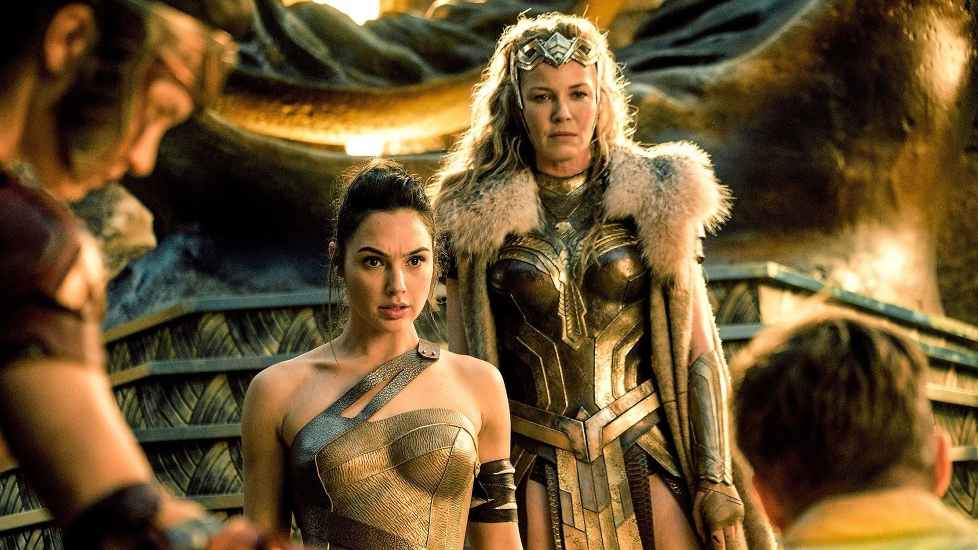 watch wonder woman movies online streaming film en streaming