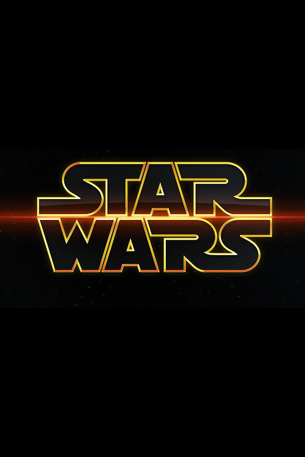 Ver Star Wars: Dark Heart Online HD Español ()