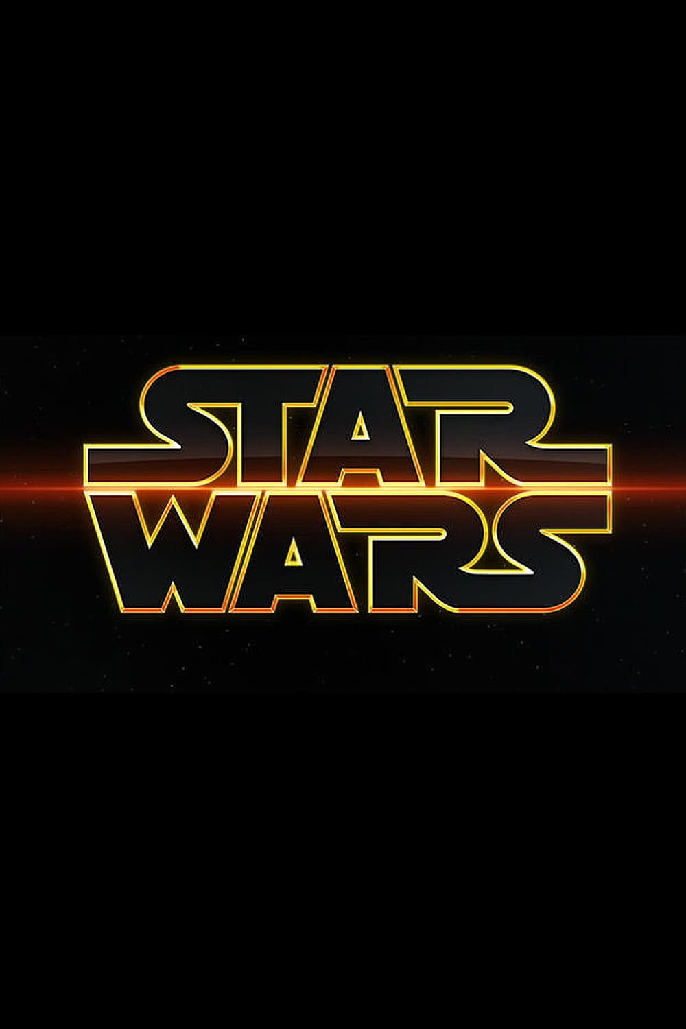 Ver Star Wars – The Revengant Online HD Español ()