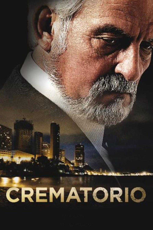 Hispania La Leyenda Full Movie juana acosta   tv show credit   beaufort county now