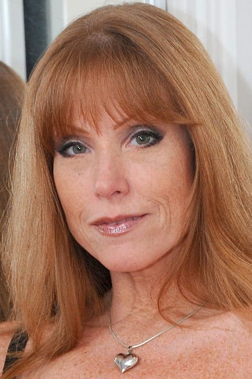 Darla Crane - Profile Images — The Movie Database (TMDb)