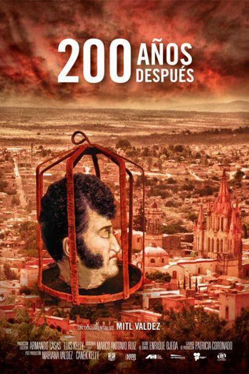 200 Years Later (2012)
