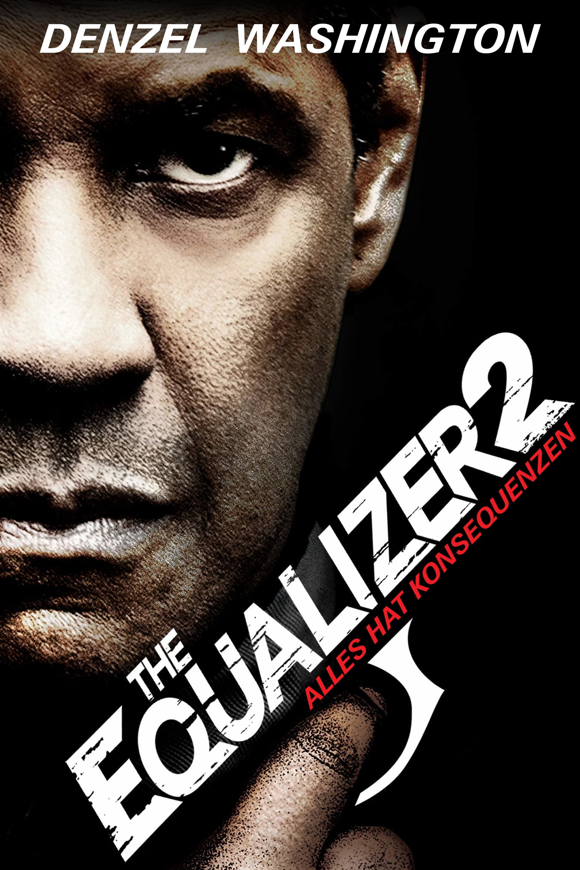 the equalizer ganzer film deutsch