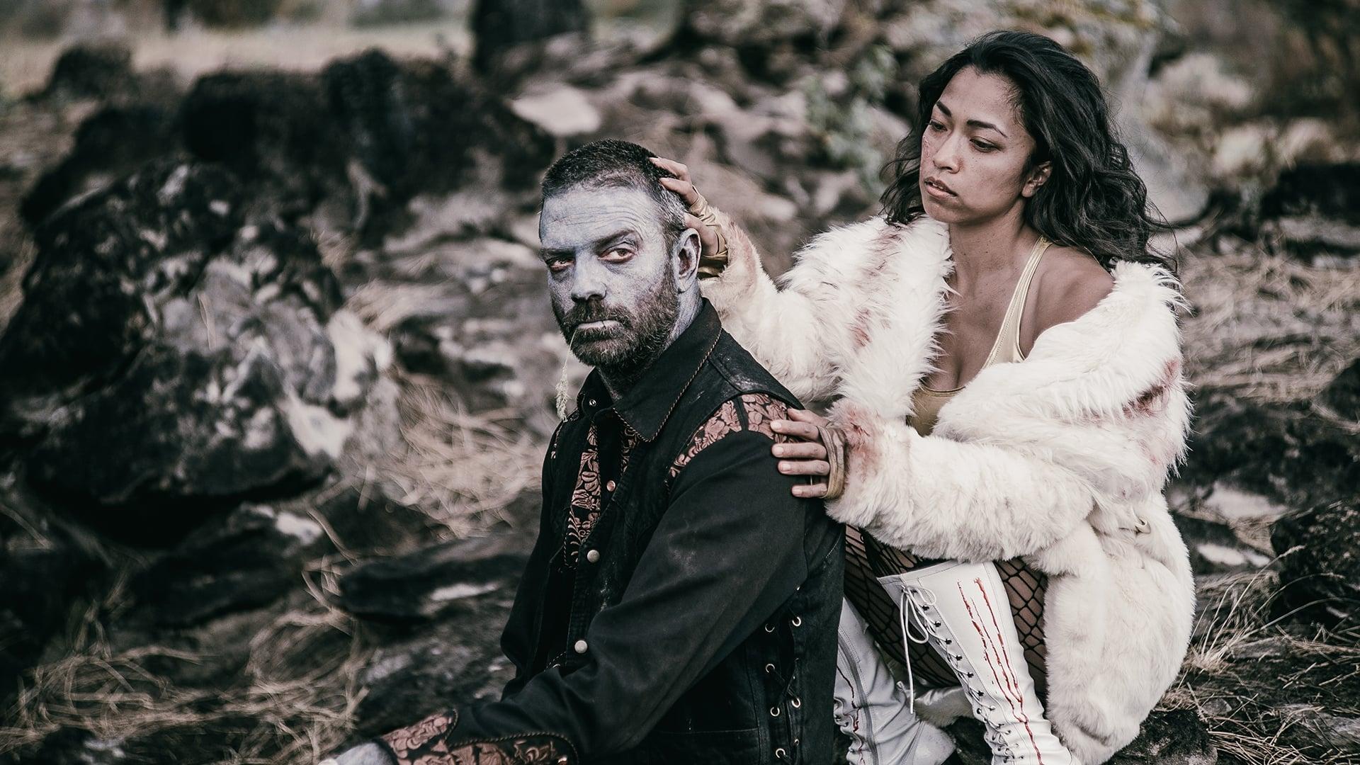 Z Nation – Saison 2 Streaming HD