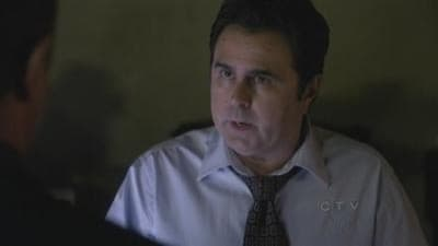 Law & Order: Special Victims Unit Season 11 :Episode 9  Perverted