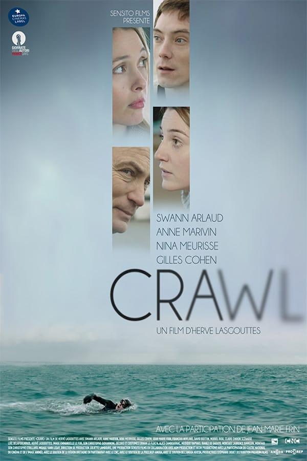 Crawl (2013)