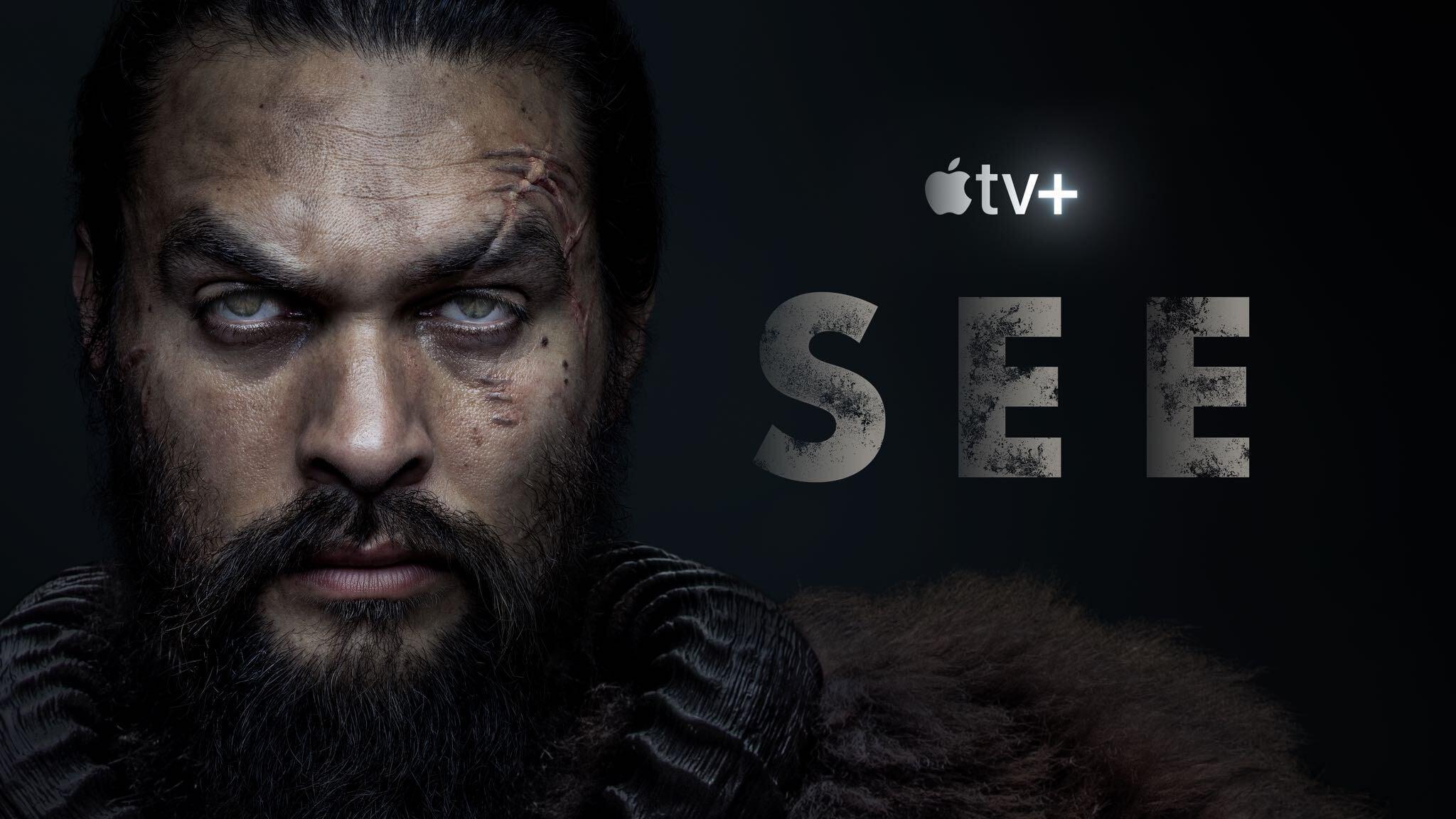 See - Season 2 Episode 3