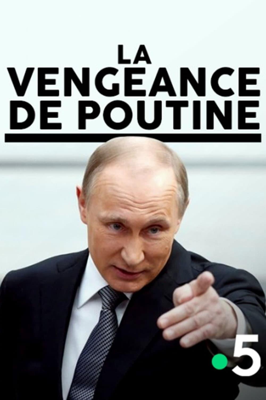Ver La vengeance de Poutine Online HD Español ()