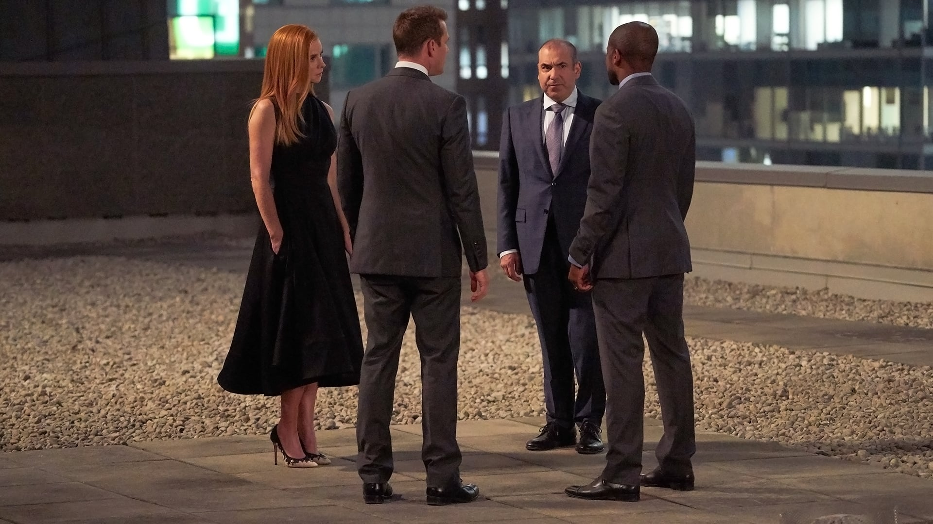 suits season 7 episode 7 free online