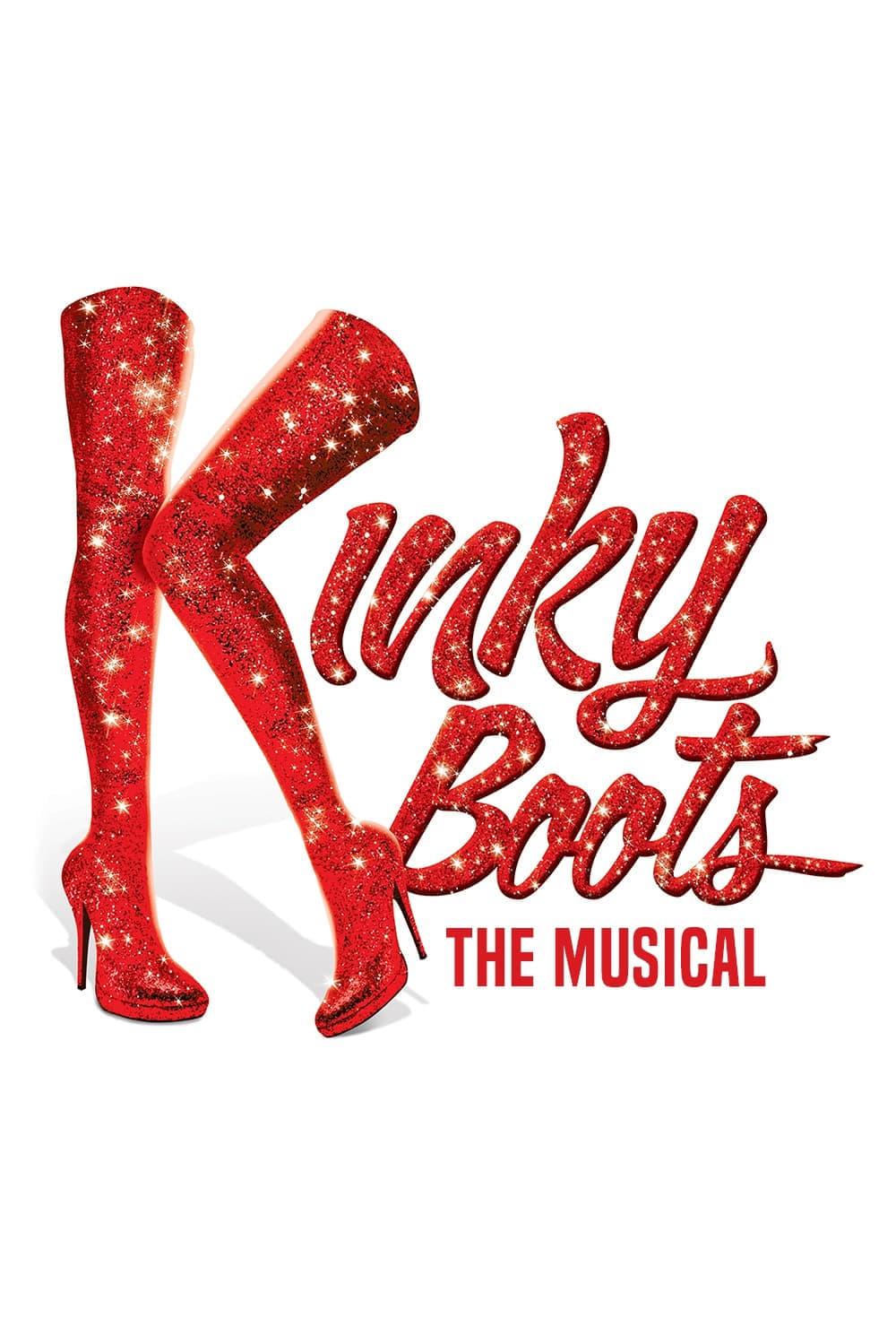 Kinky Boots (1970)