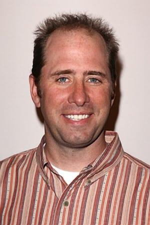 Greg Garcia