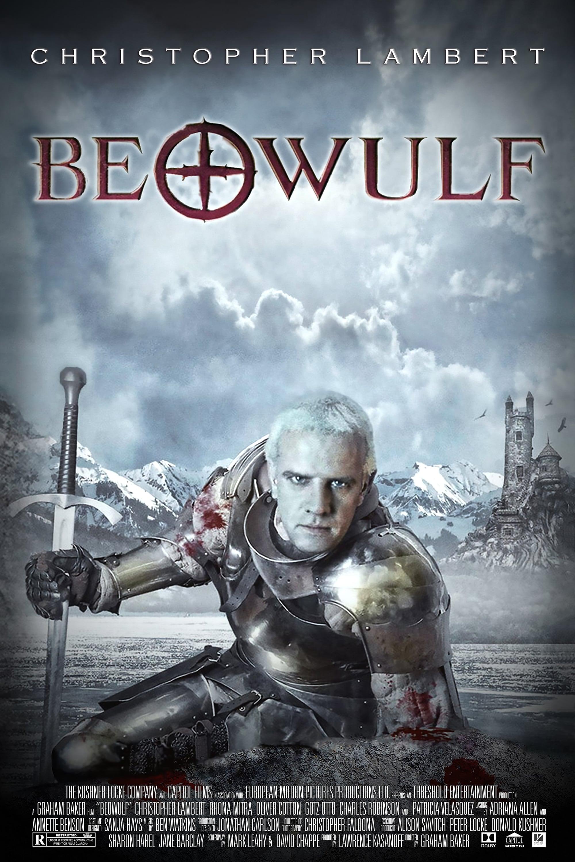 Beowulf 1999