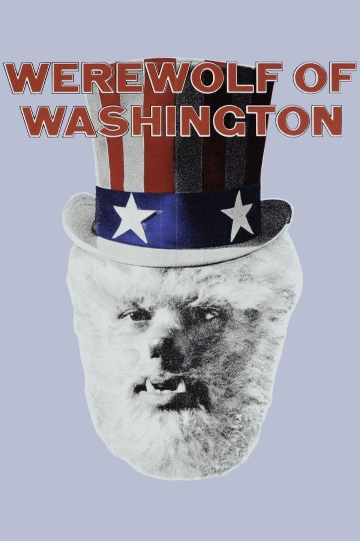 The Werewolf of Washington on FREECABLE TV